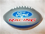 Ford Racing Football